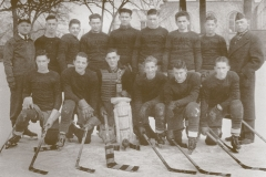 1937-Am-Legion-Champs936px