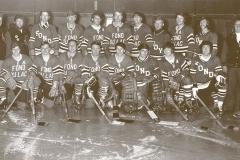 HockeyBearswMike